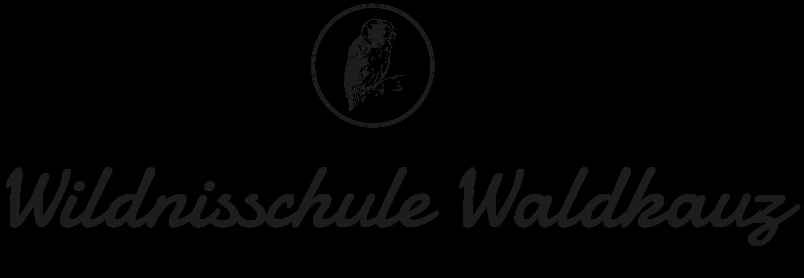 Wildnisschule Waldkauz